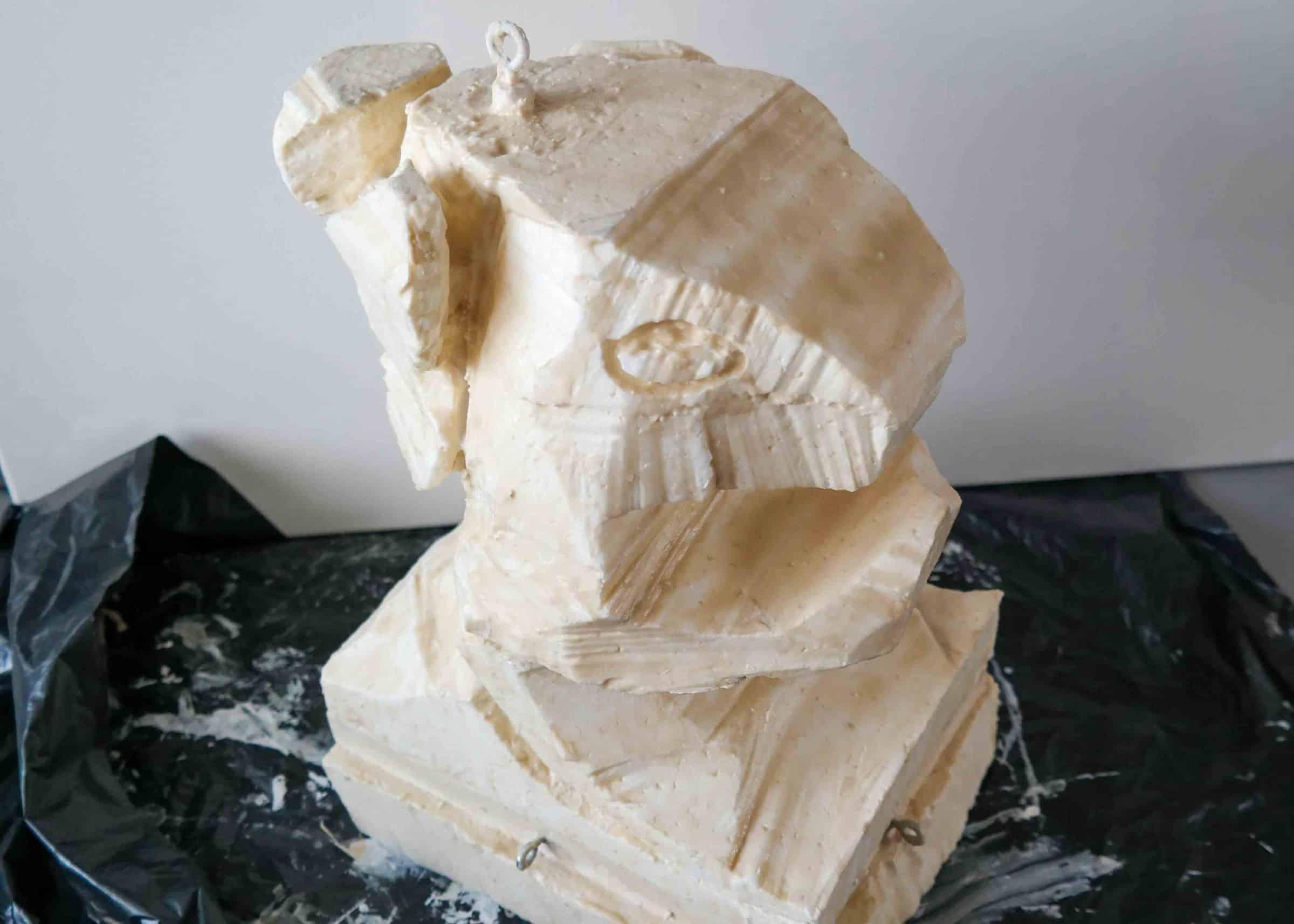 ALPHENART-test-statue-JABOScreations-Jasper-Bos-2