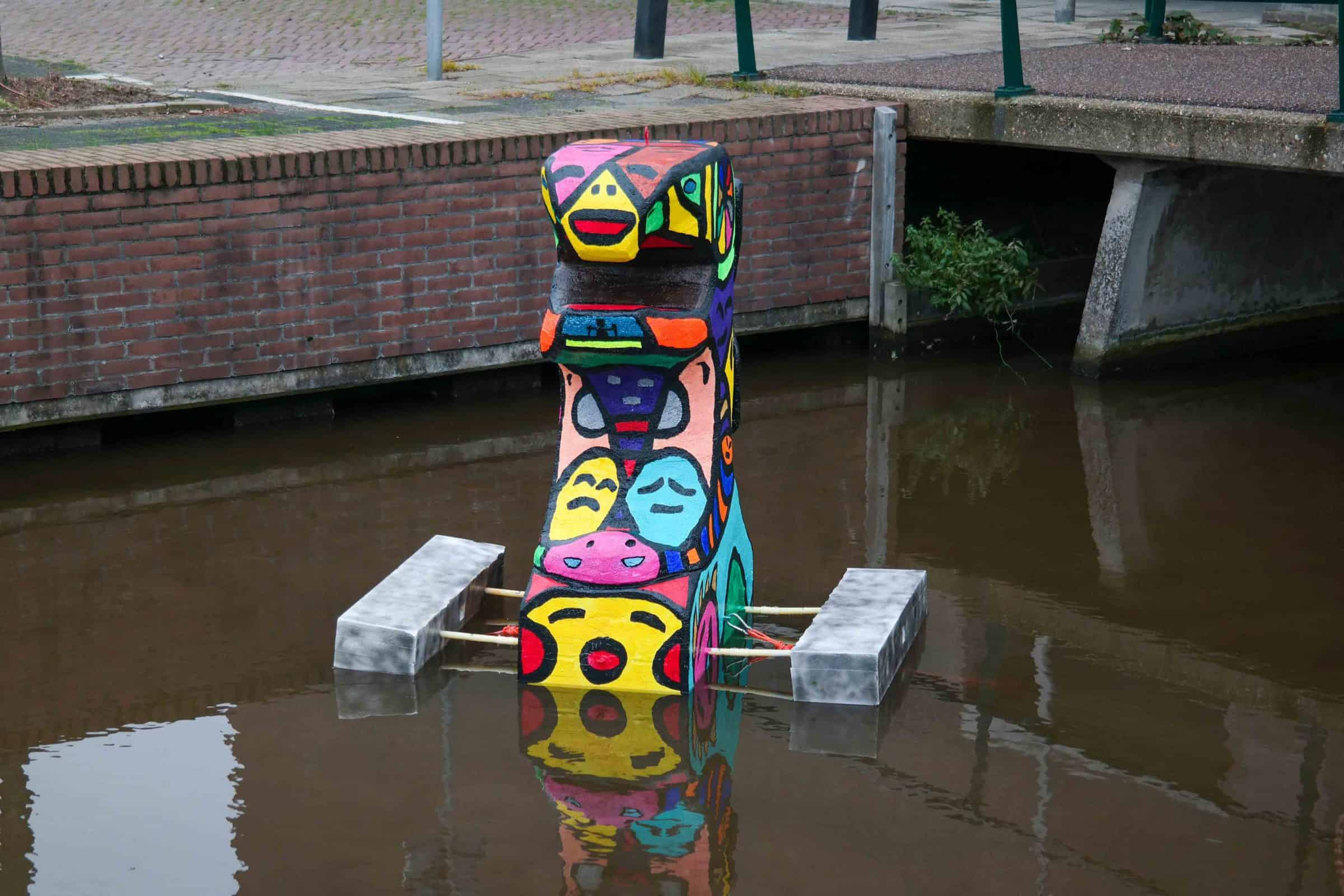 Jaboscreations-statue-in-the-water-3